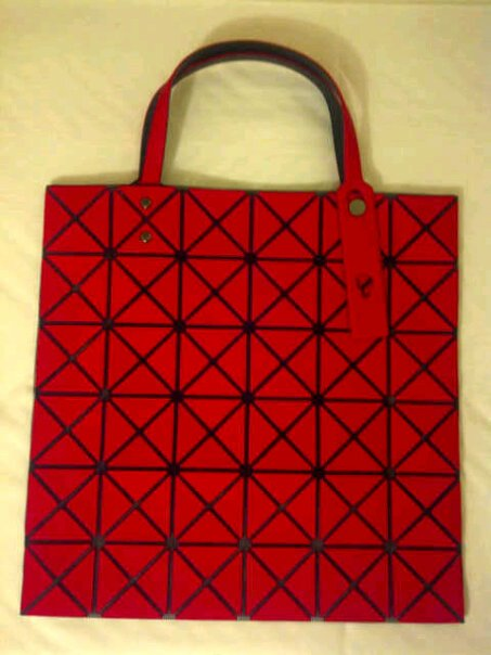 d835cbd0c2 Bilbao Bags by Issey Miyake - Chowy Pows Online Shop